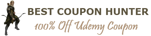Best Coupon Hunter introduces the Udemy Coupons - WVIR NBC29