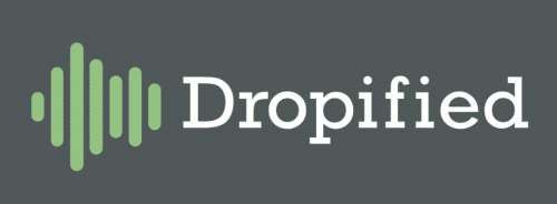 Dropified Acquires AliExtractor, The #1 AliExpress Dropshipping