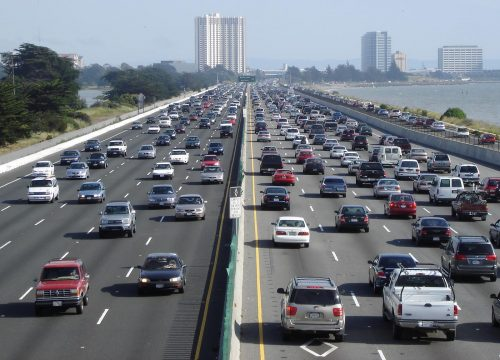 Global Transportation Consulting Service Market 2019 by Growth ...