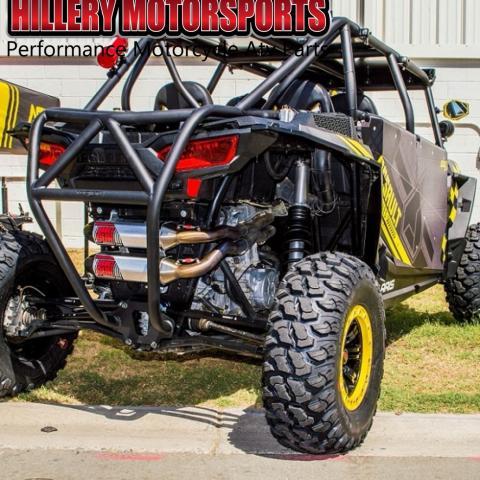 Suzuki Dealer Okc >> Greater Oklahoma City Performance Parts Dealership Slip On