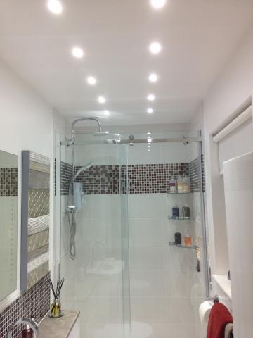Motherwell Fitted Kitchens U0026 Bathrooms Design U0026 Installation Discount  Announced