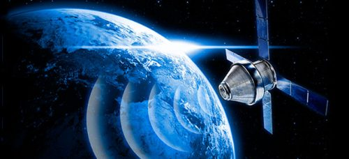 Broadband Satellite Services Market is expected to grow at a CAGR of 5.7% between 2019 and 2024 « MarketersMEDIA – Press Release Distribution Services – News Release Distribution Services