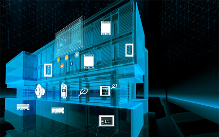 ビルディングオートメーションシステムソフトウェア市場2019トレンド、サイズ..。