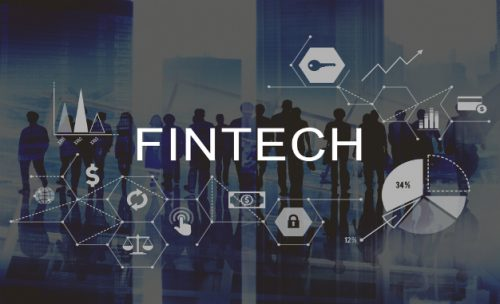 Global Financial Technology Market: Industry Size, Application A