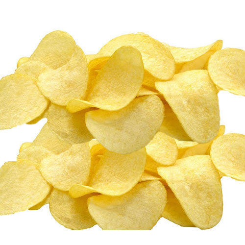 Chips 2019