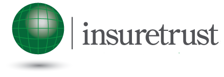 INSUREtrust's Ongoing Partnership with KnowBe4 brings New Value