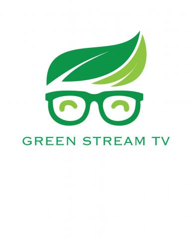 Green Stream TV Launches New YouTube Channel For Streaming TV Ca