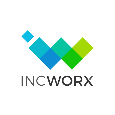 IncWorx Consulting Officially Recognized as Microsoft