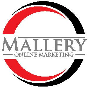Mallery Online Marketing Helps New Braunfels, Texas