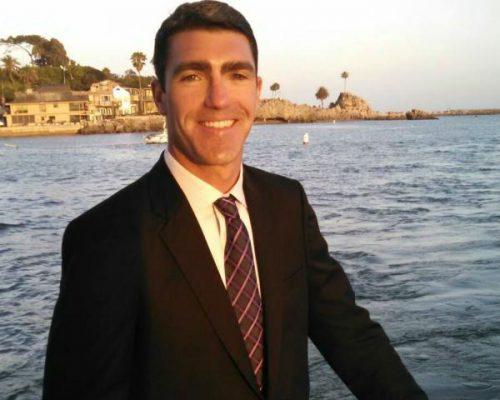 Sacramento CA Google Ranking Expert SEO Digital Marketing