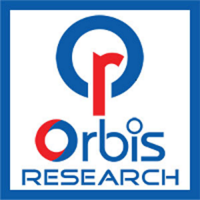 Automotive Seat Market-Growth, Trends, And Forecast 2019