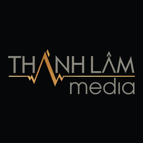 Thanh Lam Media Reveals The Highly-Anticipated Genuine High