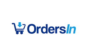 Plateforme de commande de restaurants en ligne Lancement de solutions de marketing local «   : Trouver des clients pour son Restaurant