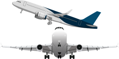 Aerospace Maintenance Chemicals Market to hit the coveted  8.8-billion-dollar frontier by 2024 « MarketersMEDIA – Press Release  Distribution Services – News Release Distribution Services