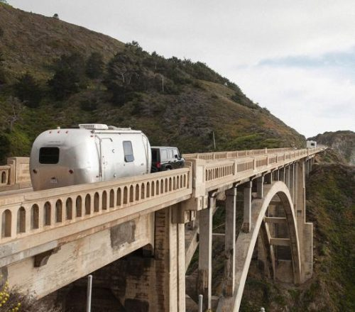 RV Rentals That Sleep 2 3 4 or More Persons Report Released