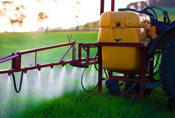 NY Headline - Agricultural Fumigants Market Will Reach reach $1.9 billion  by 2025: Meticulous Research®