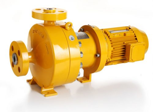 Sealless Pumps Market Will Reach $3.9 billion by 2025: Meticulous Research®  « MarketersMEDIA – Press Release Distribution Services – News Release  Distribution Services