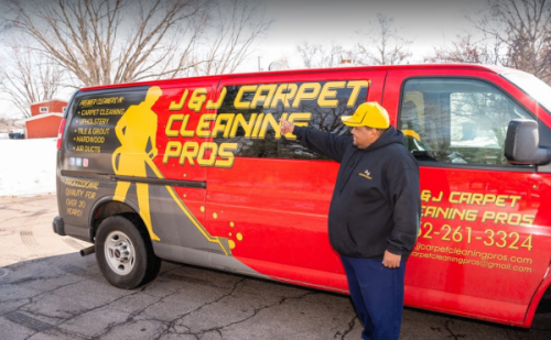 Bloomington Mn Carpet Cleaning Dirt Allergen And Pet Stain