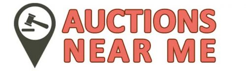 California Headline Auctions Near Me Launches New Website For Auction Hunters