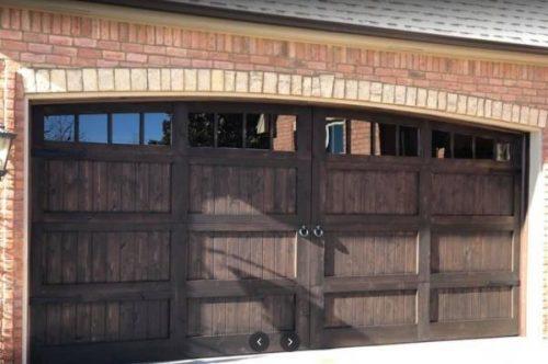 Reno Nv Garage Door Repair And, Garage Door Repair Reno