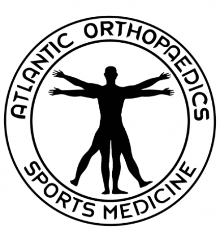 Brooklyn Sports Medicine Pain Relief Acupuncture ...