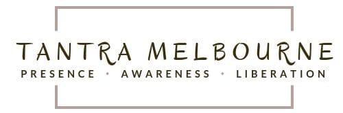 Massage melbourne tantric Tantra Australia