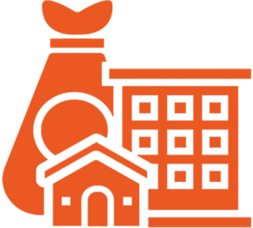 推出面向美国投资者管理资产的最佳房地产投资应用程序