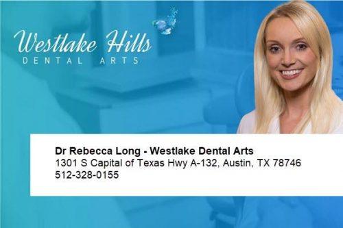 West Lake Hills TX Safe Emergency Dentist – Urgent Treatment Service Updated